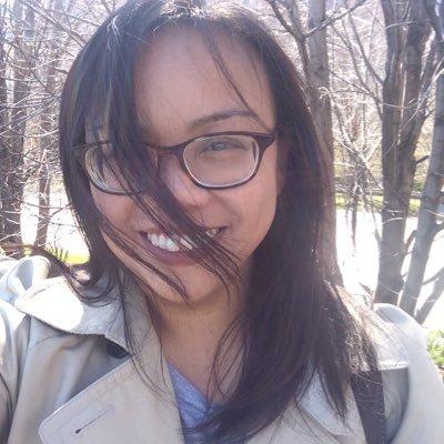ksd.   Kitty Singsuwan, Founder & UX Consultant