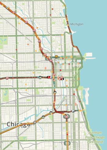 ksd. | Chicago