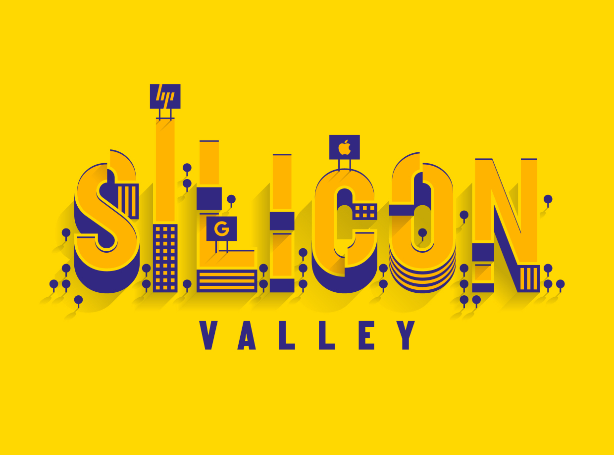 ksd. blog | #bookmarked: An Abbreviated History of Design in Silicon Valley