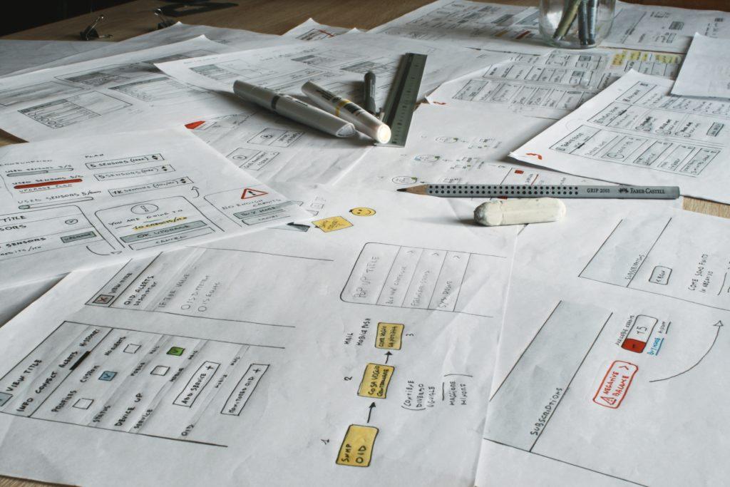ksd. blog | What is UX, really? image: Enniz Bit